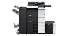 Multi Functional Printers