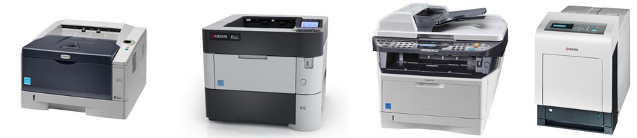 printer-header